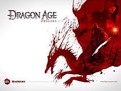 Dragon Age разошлась миллионами